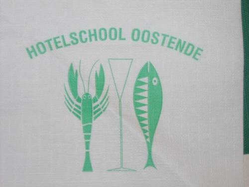 hotelschool